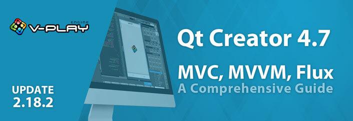 Qt creator material theme