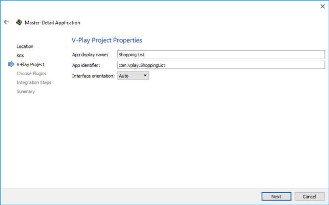 new-app-wizard-3-project-properties-app-identifier