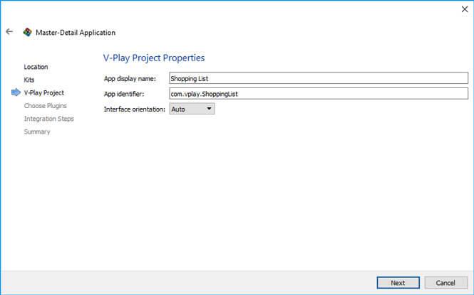 new-app-wizard-3-project-properties-app-identifier