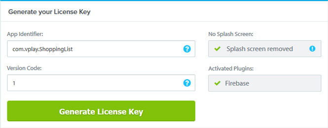v-play-license-key