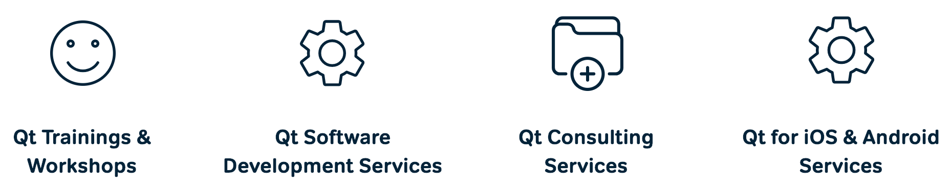 vplay-qt-training-consulting-services