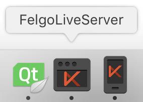 felgo-live-server-icons