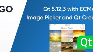 Release-3-2-0-Qt-5123-EcmaScript7-QtCreator-482